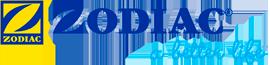 Zodiac University Logo